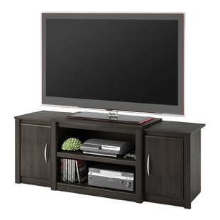 61.3 TV Stand by Home Loft Concepts