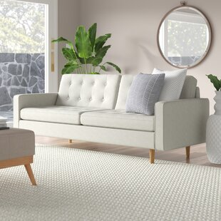 Price comparison Allman Sofa By Langley Street