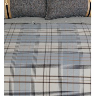 Eastern Accents Arthur Comforter Collection