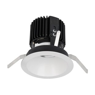 WAC Lighting Volta LED 5.75