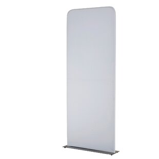 Office room divider Portable Office Quickview Wayfair Partitions Dividers Youll Love Wayfair