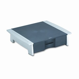 Fellowes Mfg. Co. Printer/Fax Machine Stand