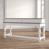 Tavant Console Table by One Allium Way®