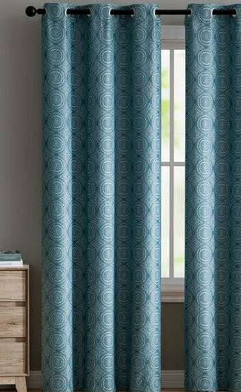 Curtains U0026 DrapesValances U0026 Kitchen CurtainsBlinds U0026 ShadesDrapes U0026 Valance  SetsOutdoor Window Treatments Part 70