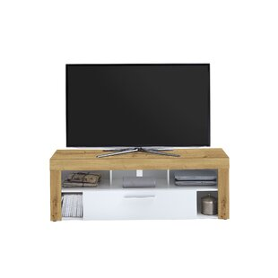 Shrout TV Stand By Mercury Row