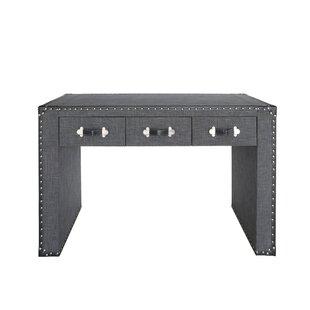 Casimir Console Table By Borough Wharf