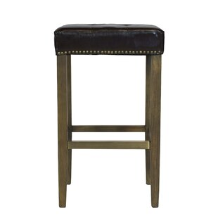 30 Bar Stool by Design Tree Home