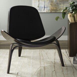 Langley Street Petra Lounge Chair