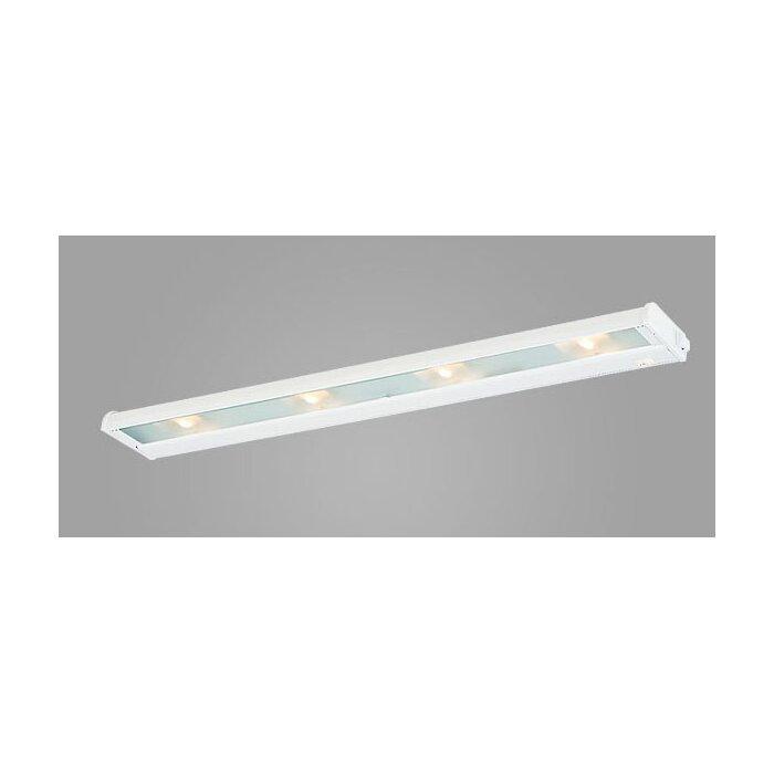 New Counter 32 Xenon Under Cabinet Bar Light