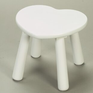 Kids Stool by Gift Mark