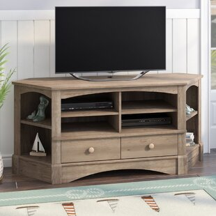 Price Check Neely TV Stand for TVs up to 60 by Beachcrest Home Reviews (2019) & Buyer's Guide