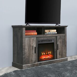 Kremer TV Stand For TVs Up To 43