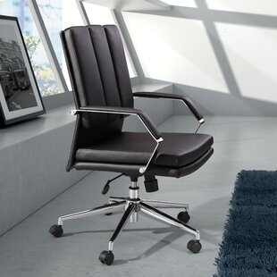 Reilly Conference Chair