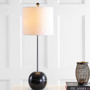 Goldville 32 Table Lamp
