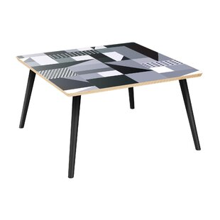 Janelle Coffee Table