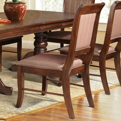 Farfan Side Chair (Set of ..