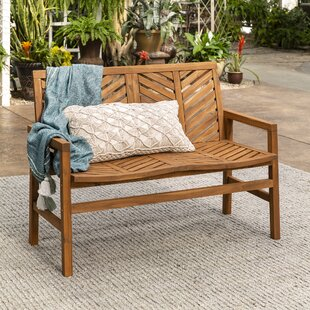 Longshore Tides Furniture Sale