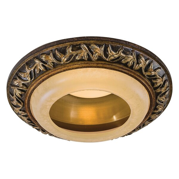 Recessed Lighting Trims Youll Love