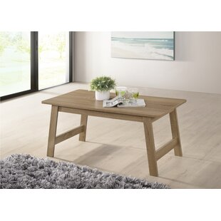 Gadson Coffee Table by Aug..