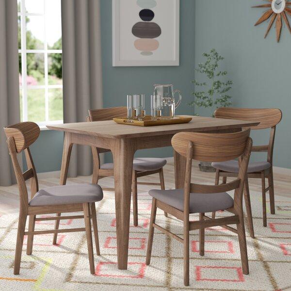 Prime 1960 Retro Dining Sets Wayfair Creativecarmelina Interior Chair Design Creativecarmelinacom