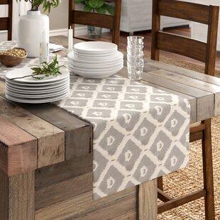 Table Scarves | Wayfair