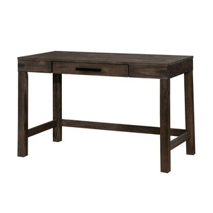 Sanders Wood Writing Desk