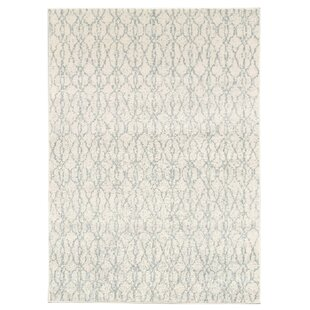 Arnaldo Indoor/Outdoor Area Rug