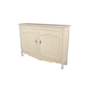Glenwood Entry 2 Door Accent Cabinet By Manor Born Furnishings