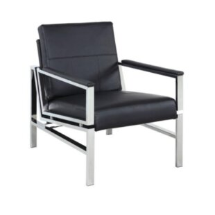 Astounding Armchair By Brassex Low Price Page Echo Rand 1 600 Ibusinesslaw Wood Chair Design Ideas Ibusinesslaworg