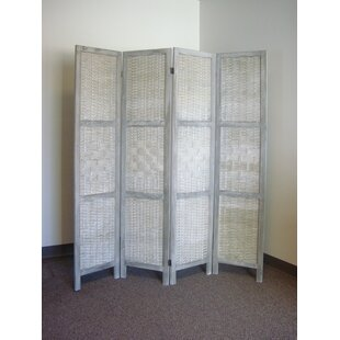 Privacy Screens Indoor | Wayfair