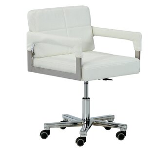 Jayleen Task Chair