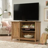 Liv TV Stand for TVs up to 48 by Bay Isle Home