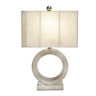 24 Table Lamp