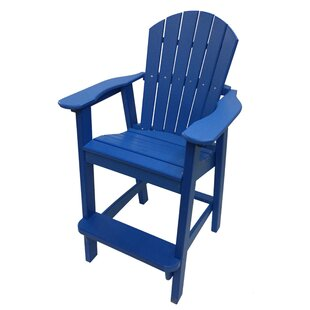 Tall Adirondack Chairs | Wayfair