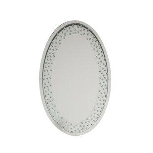 Mercer41 Ulrich Wall Mirror