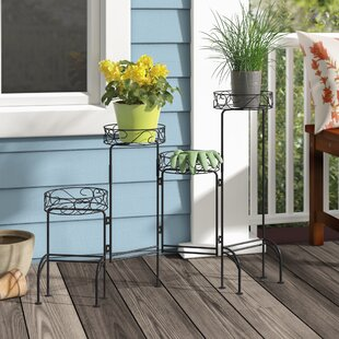 Wooster Novelty Plant Stand