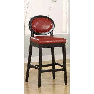 Dolores 26 Bar Stool