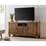 Olivia TV Stand for TVs up to 75 by Gracie Oaks