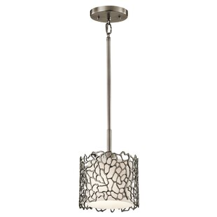 Kichler 1-Light Pendant