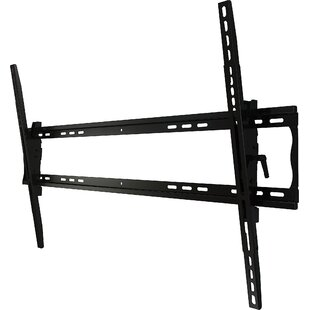 Wall Mount for 47  50 Screens