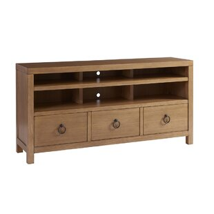 Newport TV Stand by Barclay Butera