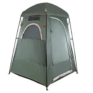 Stansport Cabana Privacy 1..