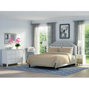 white bedroom dressers. Herberta 6 Drawer Double Dresser White Dressers  Chest of Drawers You ll Love Wayfair