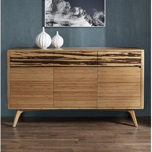 Azara Sideboard Greenington