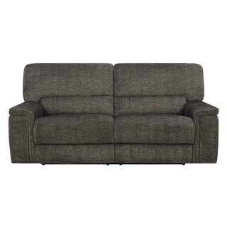 Amalfi Reclining Sofa by Latitude Run SKU:DB744752 Buy
