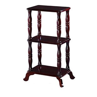 Correa MultiTiered Plant Stand