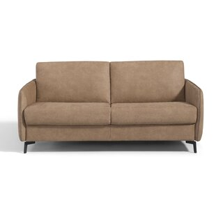 Copperfield Sofa Bed