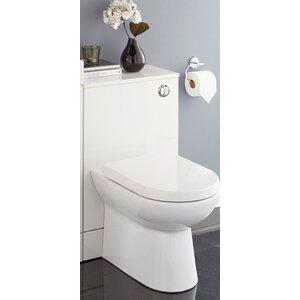 50 cm x 76 cm WC-Schrank Basic von Kartell