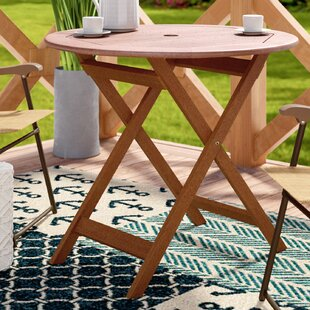 Pine Hills Solid Wood Dining Table by Bea..