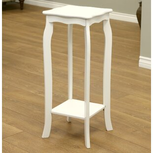 Beau Plant Stands U0026 Tables Youu0027ll Love